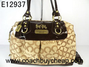 Sell  Fashion  Handbags